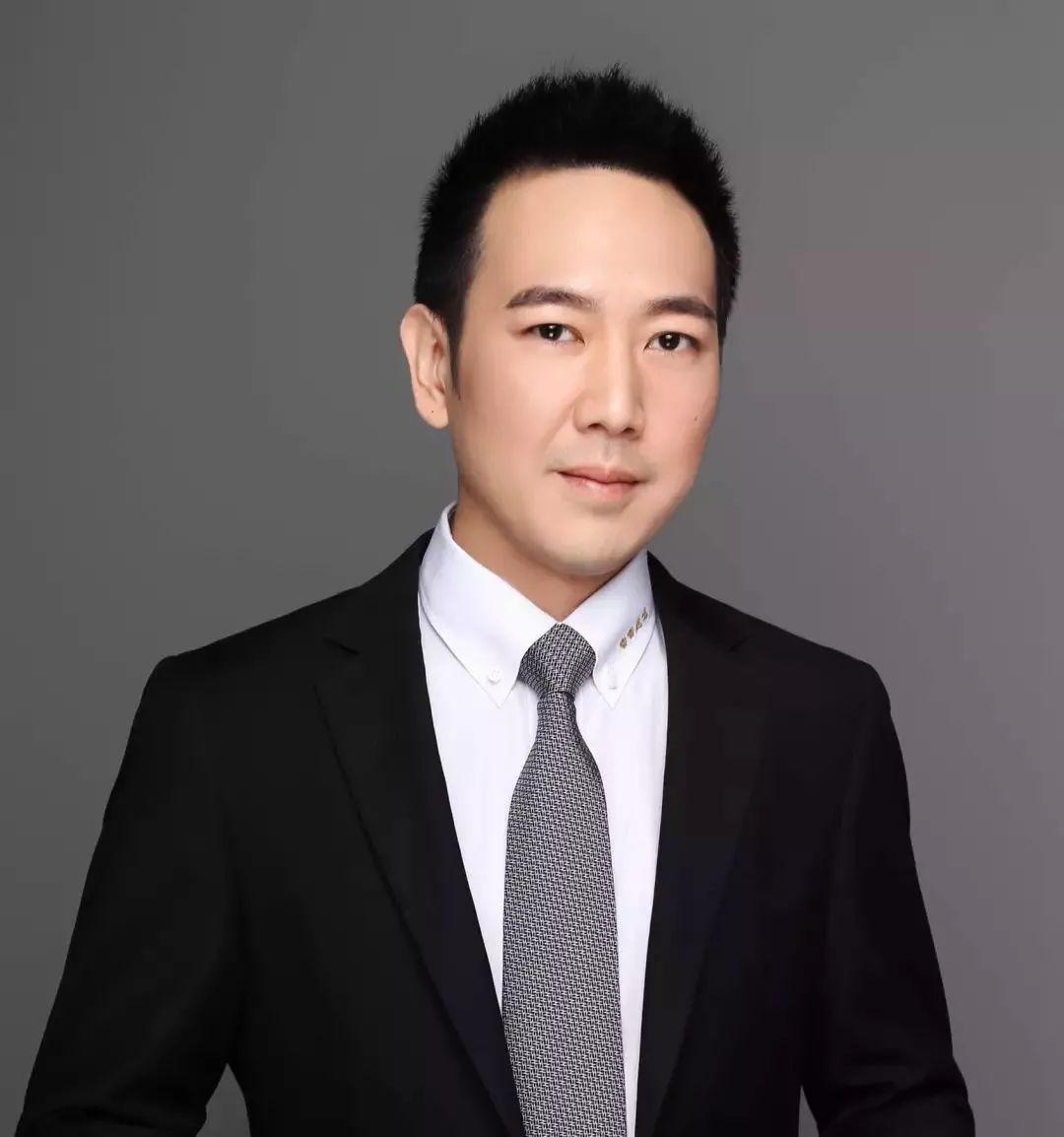 林浩鼎 博士
