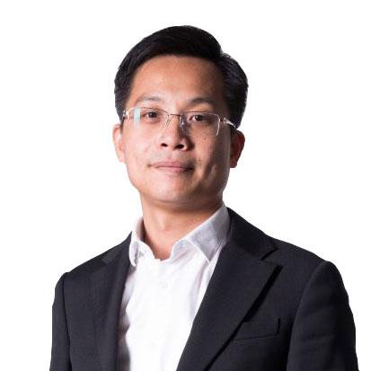 王俊文 教授