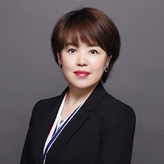王曉燕 律師